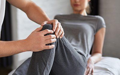 Gaon Wellness Chiropractic